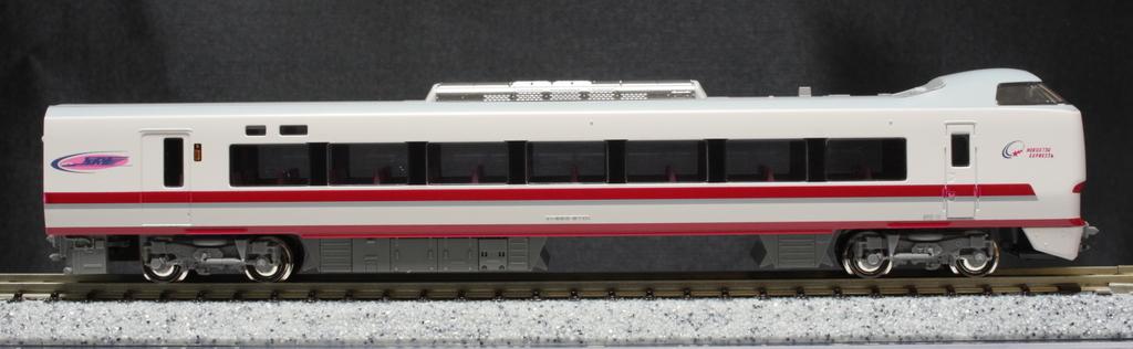 f:id:kawaturu:20190113210718j:plain