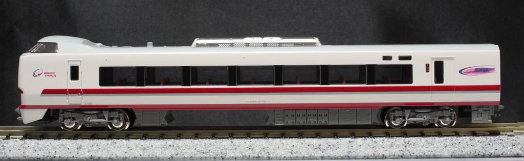 f:id:kawaturu:20190113210726j:plain