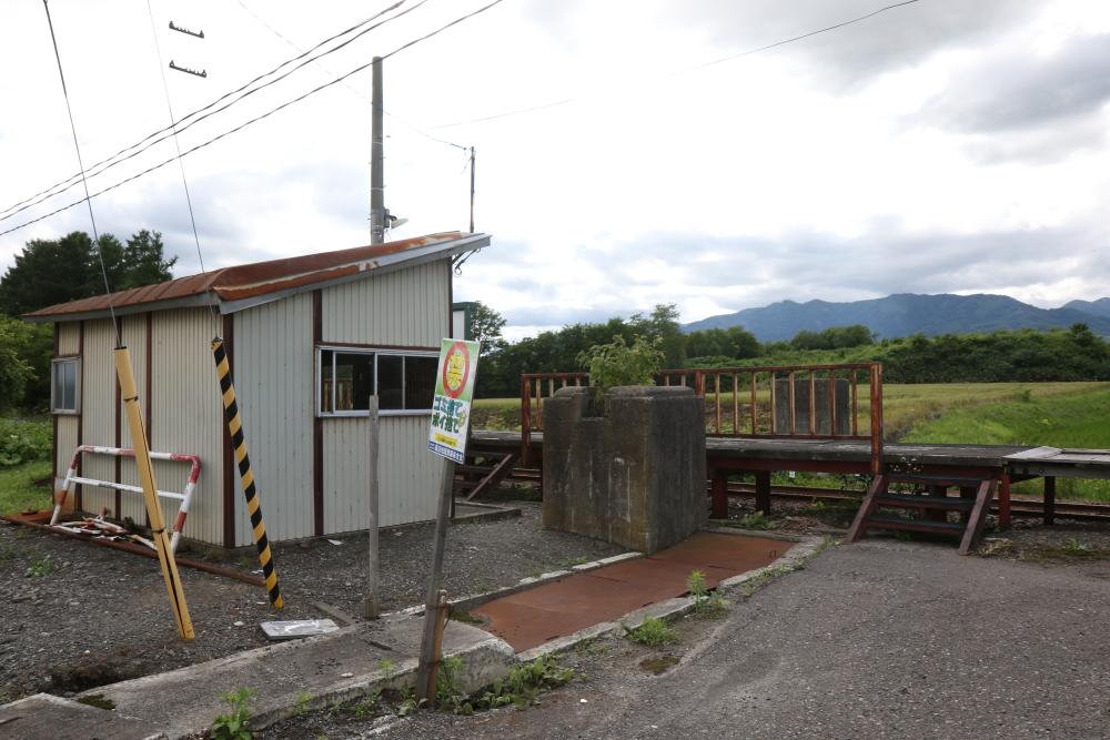 f:id:kawaturu:20190115213504j:plain