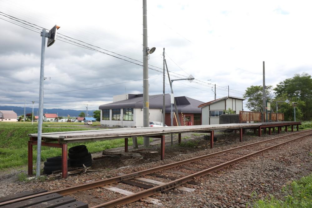 f:id:kawaturu:20190115214212j:plain