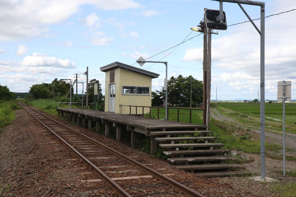 f:id:kawaturu:20190115231704j:plain