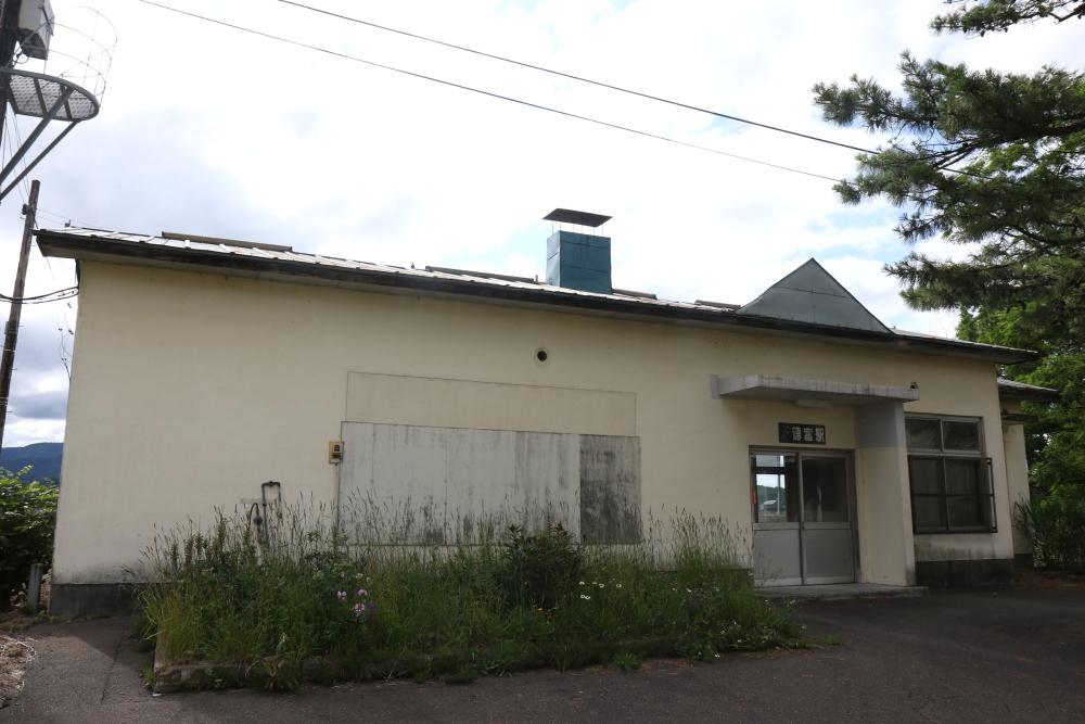 f:id:kawaturu:20190117234316j:plain