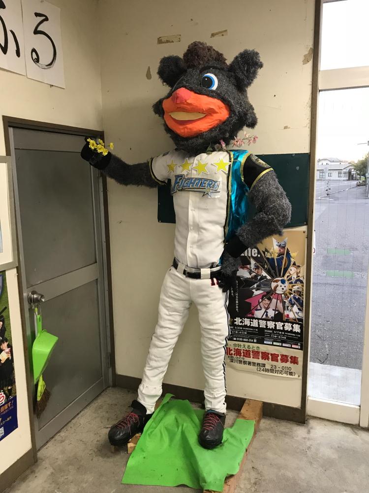 f:id:kawaturu:20190123204621j:plain