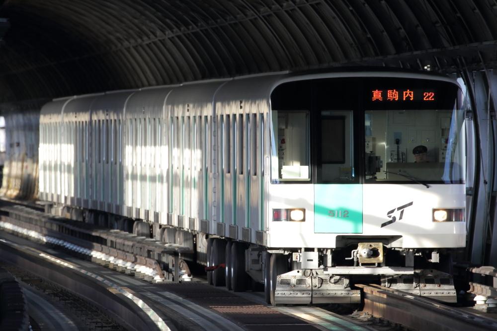 f:id:kawaturu:20190129232927j:plain