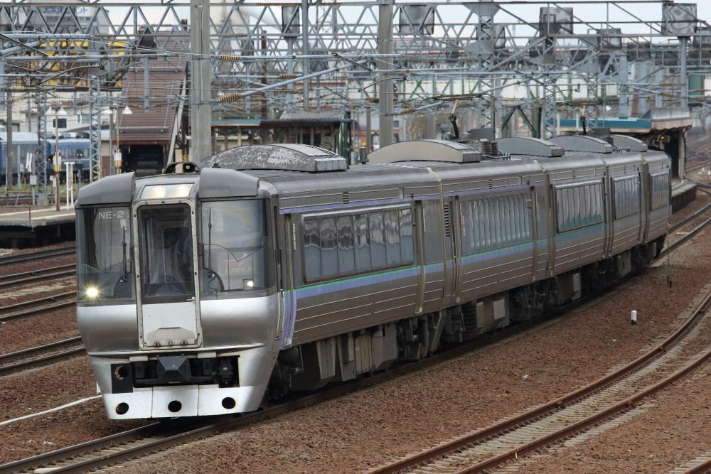f:id:kawaturu:20190201213150j:plain