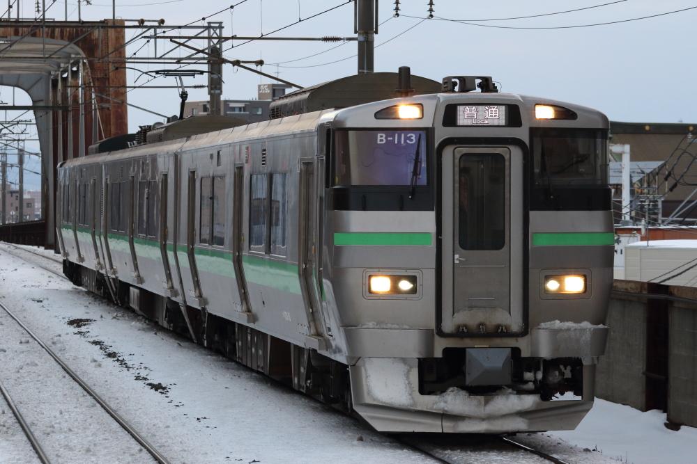 f:id:kawaturu:20190201220118j:plain