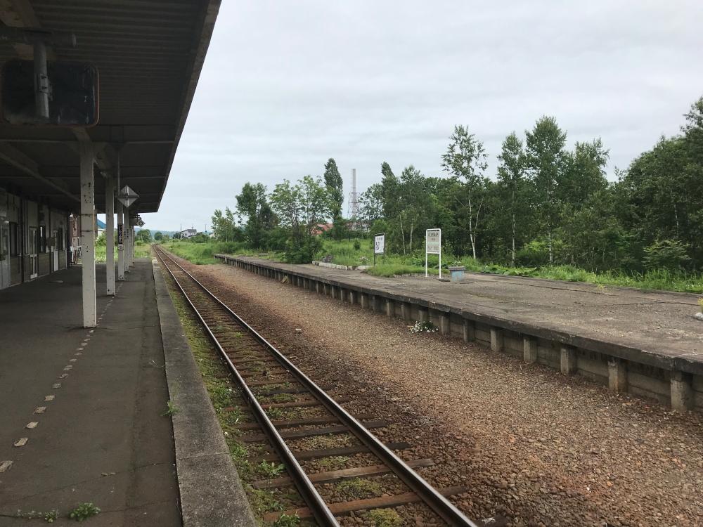 f:id:kawaturu:20190215233936j:plain