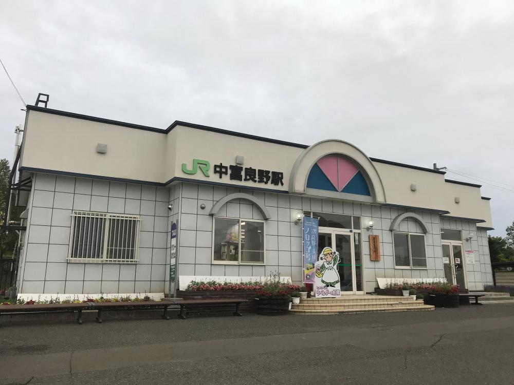 f:id:kawaturu:20190225203839j:plain