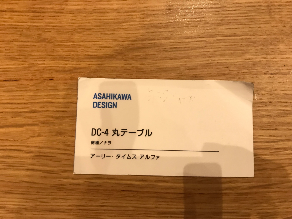 f:id:kawaturu:20190226220623j:plain