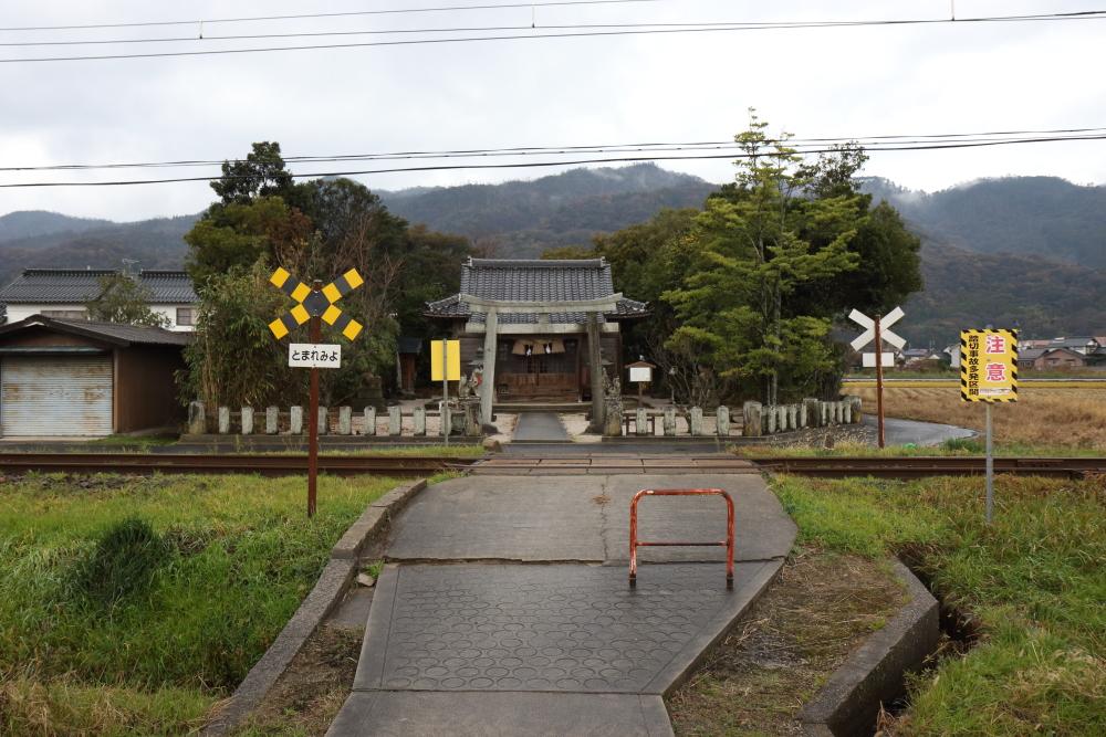 f:id:kawaturu:20190228203821j:plain