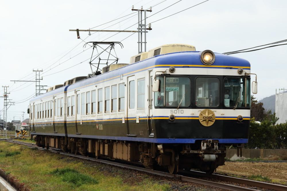 f:id:kawaturu:20190301210721j:plain