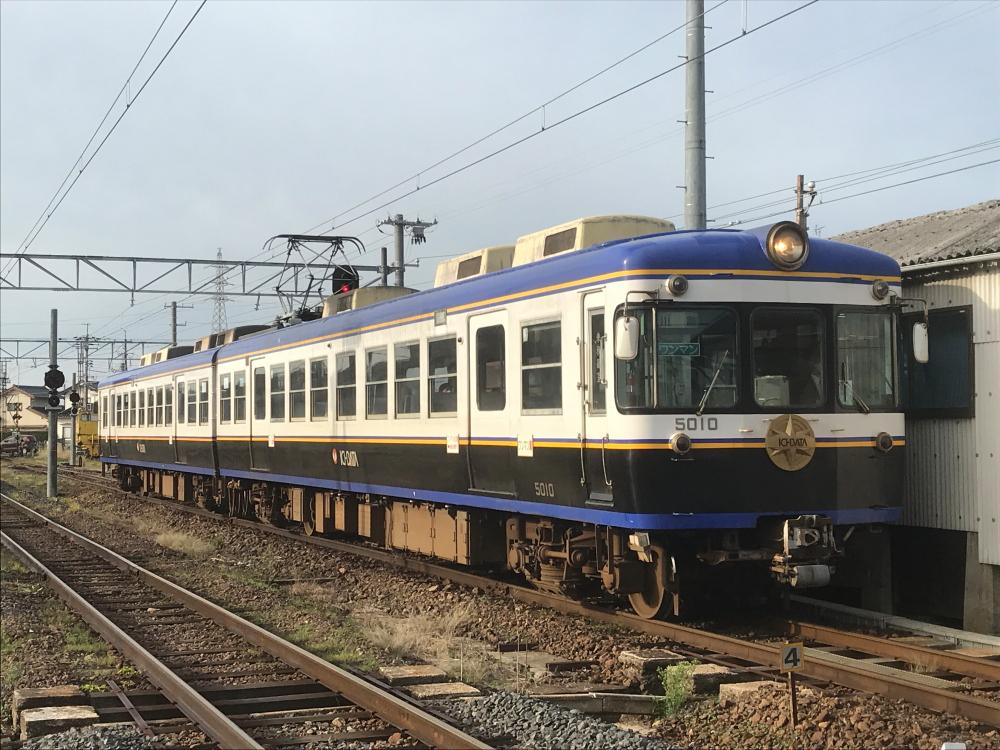 f:id:kawaturu:20190305221817j:plain