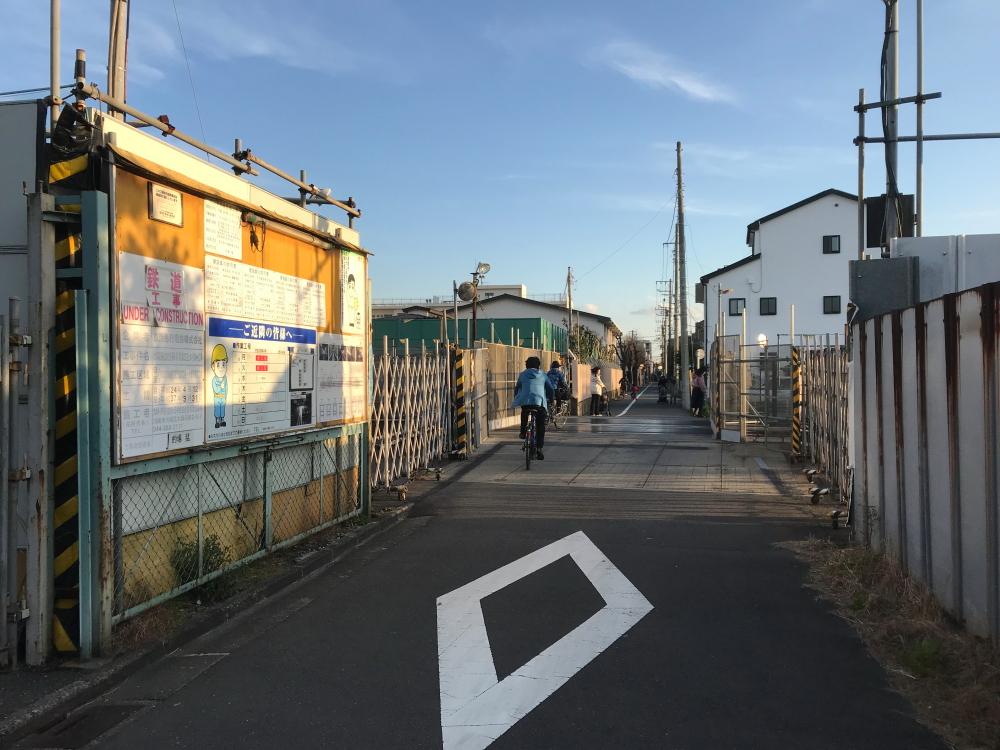 f:id:kawaturu:20190310005159j:plain