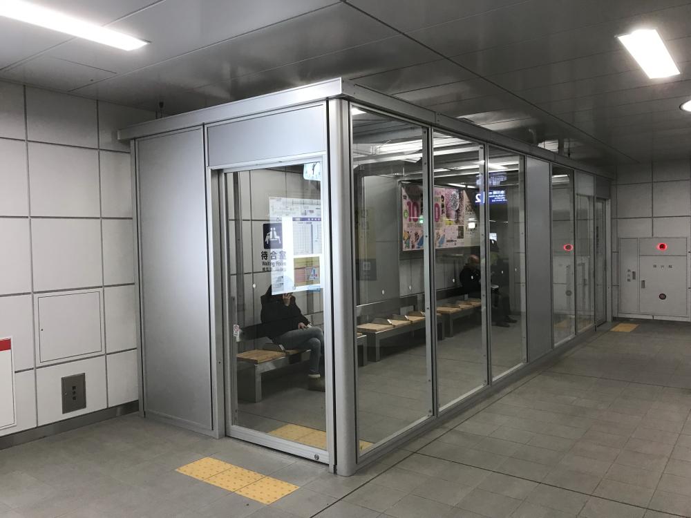 f:id:kawaturu:20190310172224j:plain