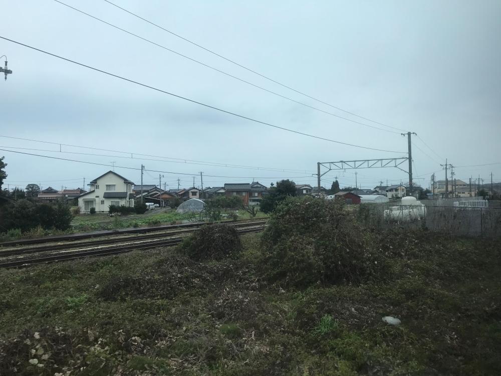 f:id:kawaturu:20190312225529j:plain