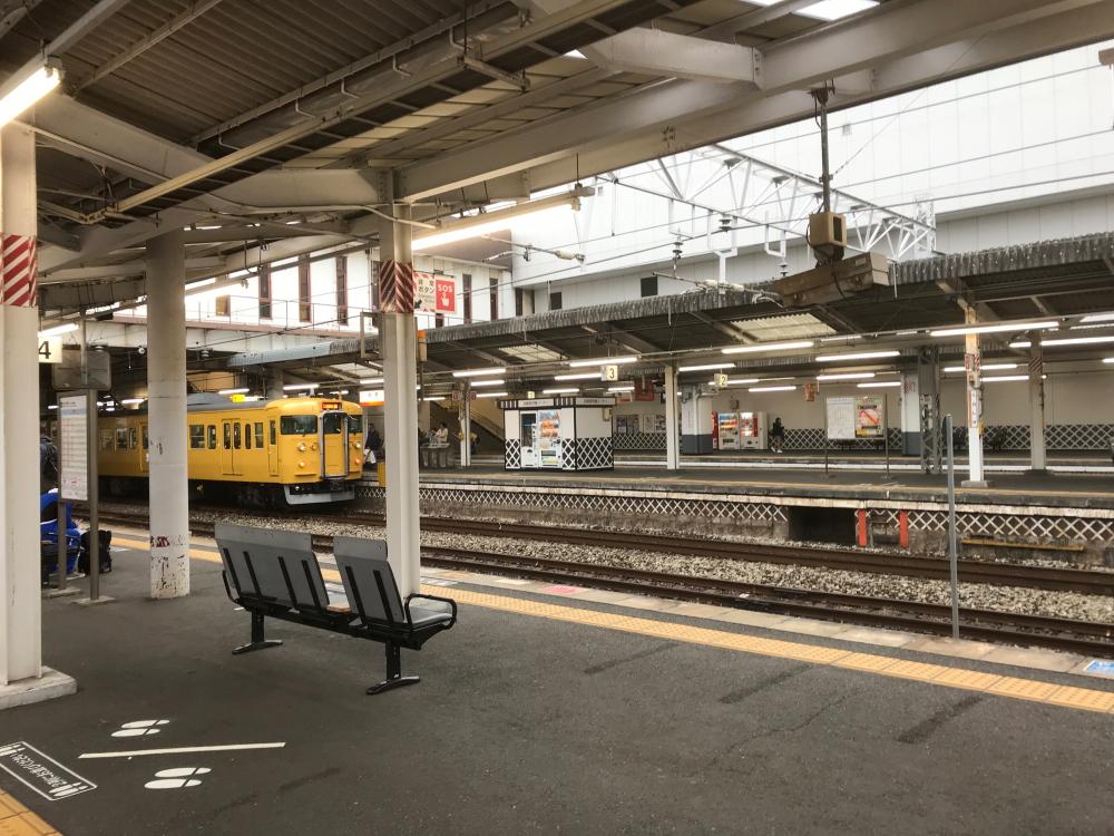 f:id:kawaturu:20190313203334j:plain