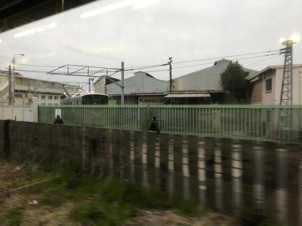 f:id:kawaturu:20190318215414j:plain