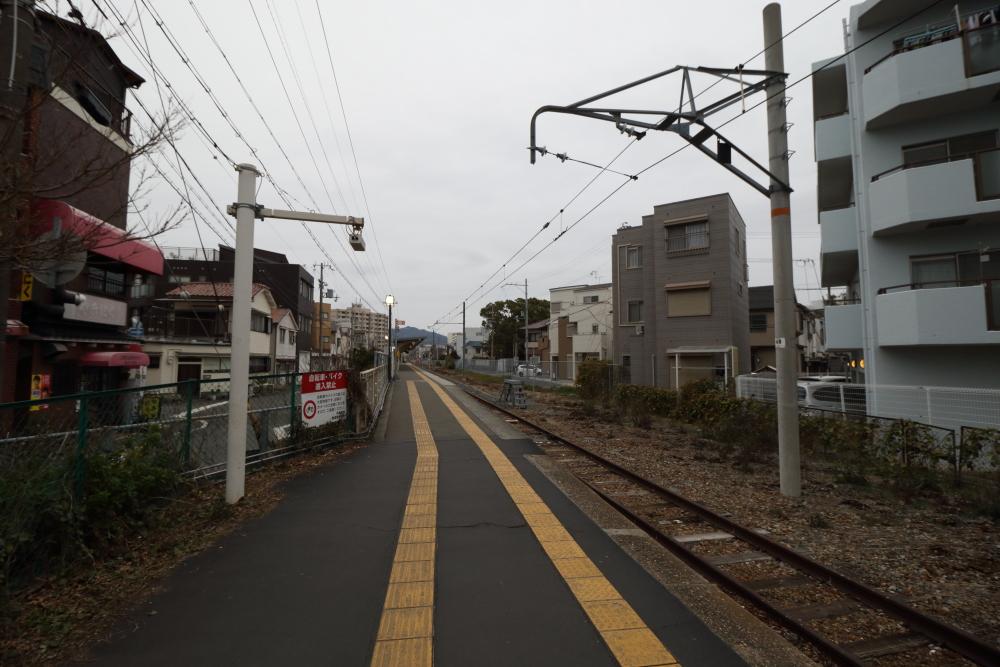 f:id:kawaturu:20190318231104j:plain