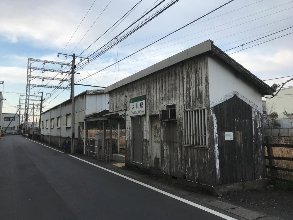 f:id:kawaturu:20190318233617j:plain