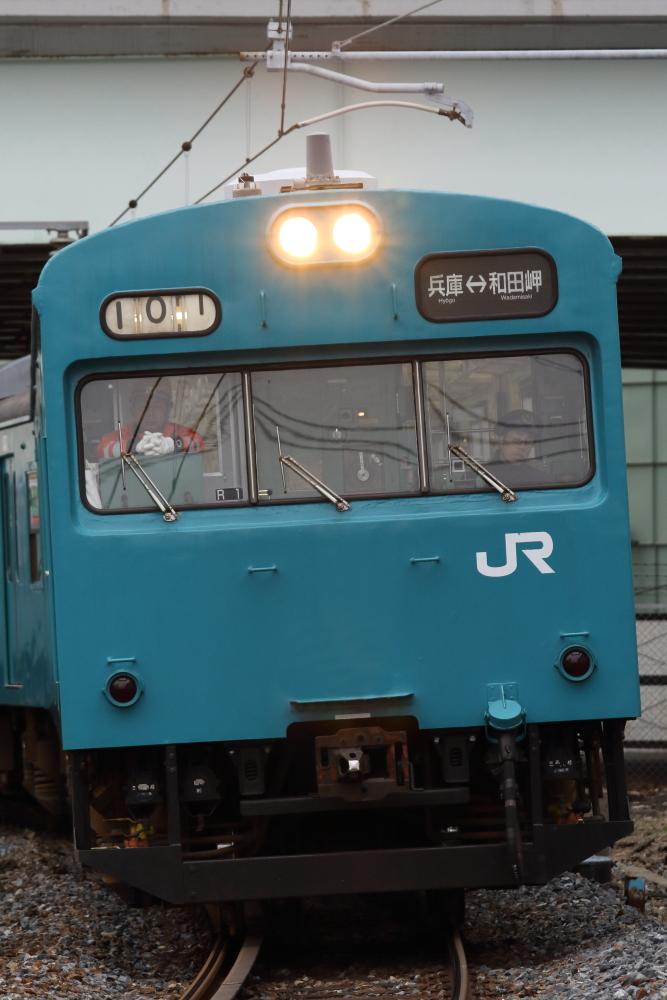 f:id:kawaturu:20190321130336j:plain