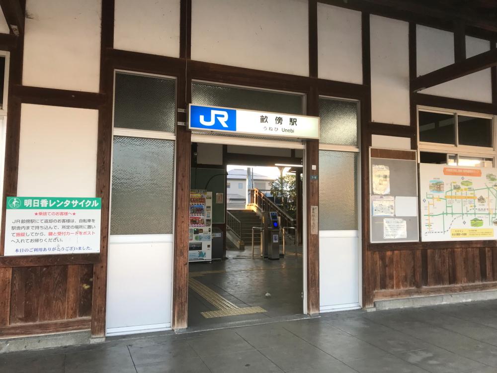 f:id:kawaturu:20190328223652j:plain
