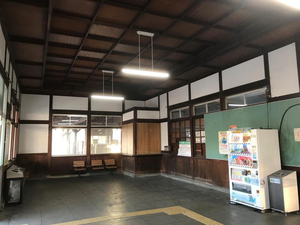 f:id:kawaturu:20190328224730j:plain
