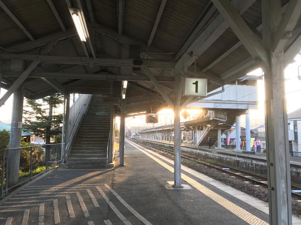 f:id:kawaturu:20190328224741j:plain