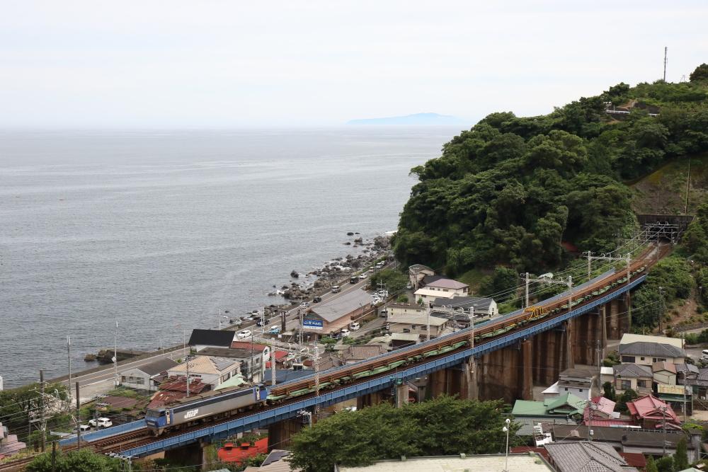f:id:kawaturu:20190330141452j:plain