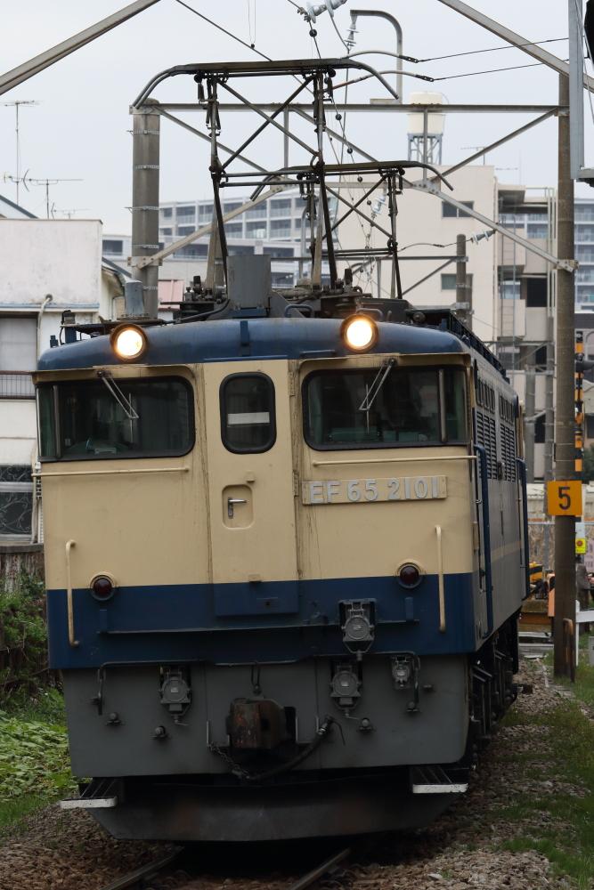 f:id:kawaturu:20190331152050j:plain