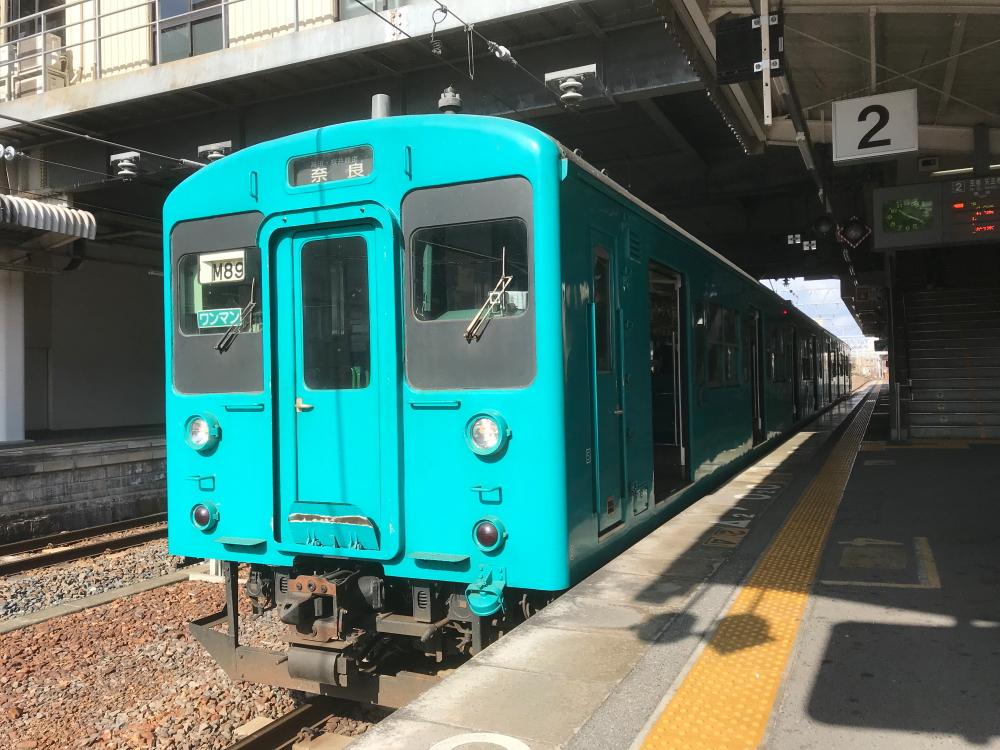 f:id:kawaturu:20190331223048j:plain