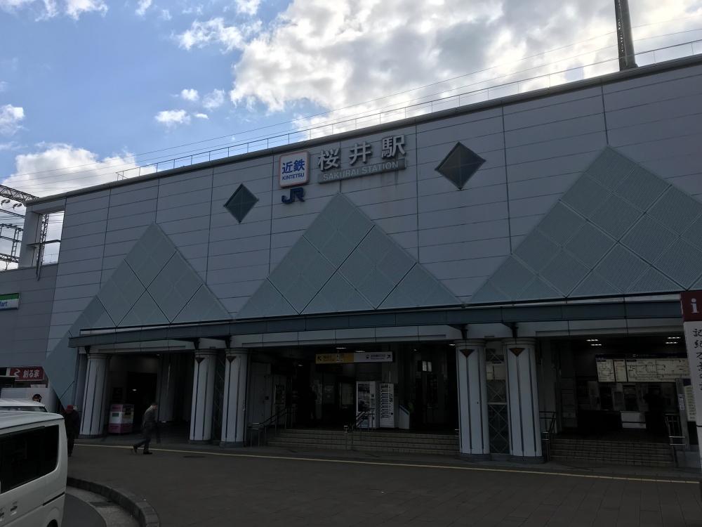 f:id:kawaturu:20190331223406j:plain