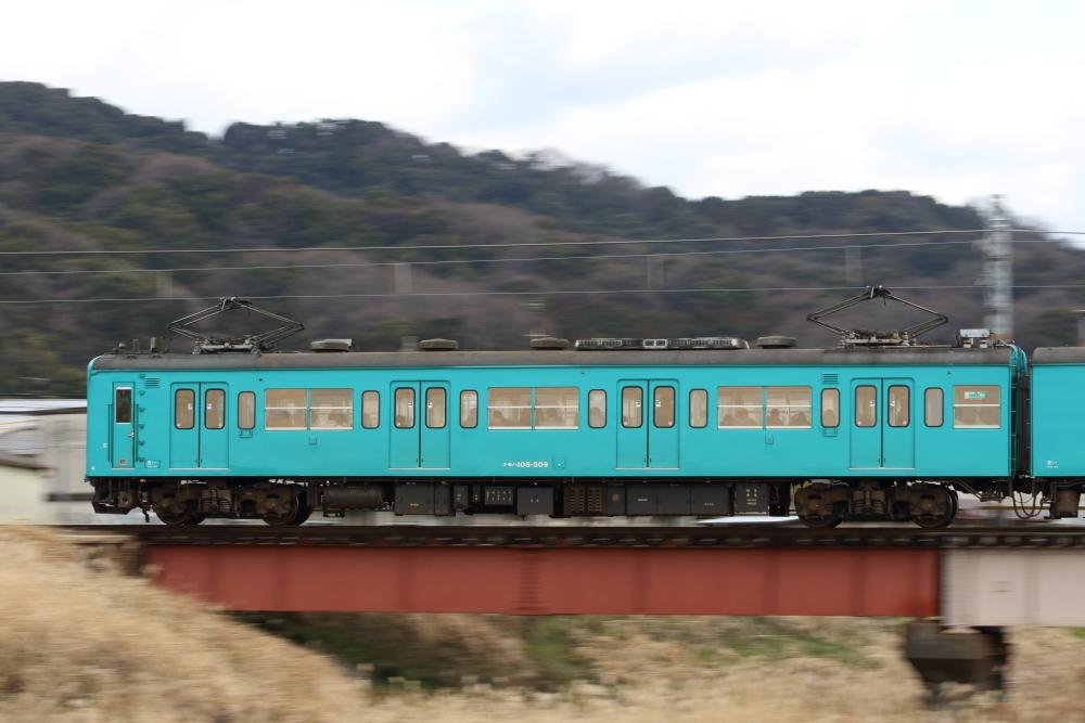 f:id:kawaturu:20190401225349j:plain