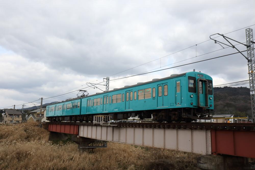 f:id:kawaturu:20190401225547j:plain