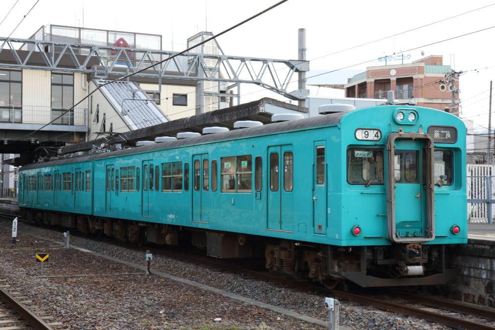 f:id:kawaturu:20190401230937j:plain