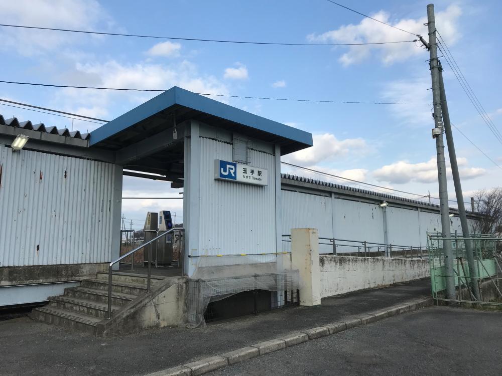 f:id:kawaturu:20190402215836j:plain
