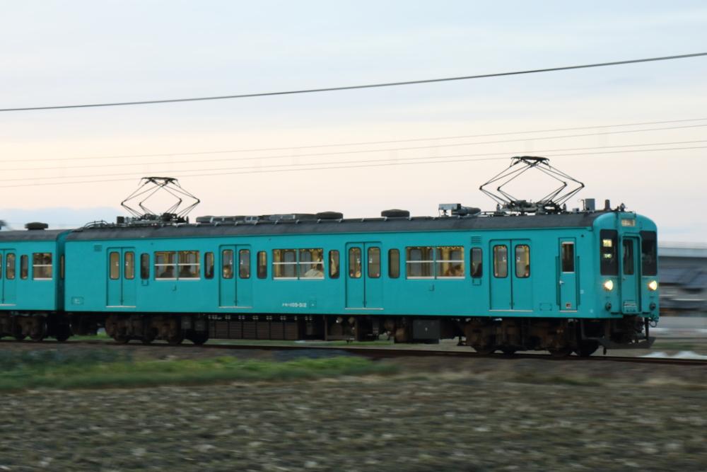 f:id:kawaturu:20190402222851j:plain