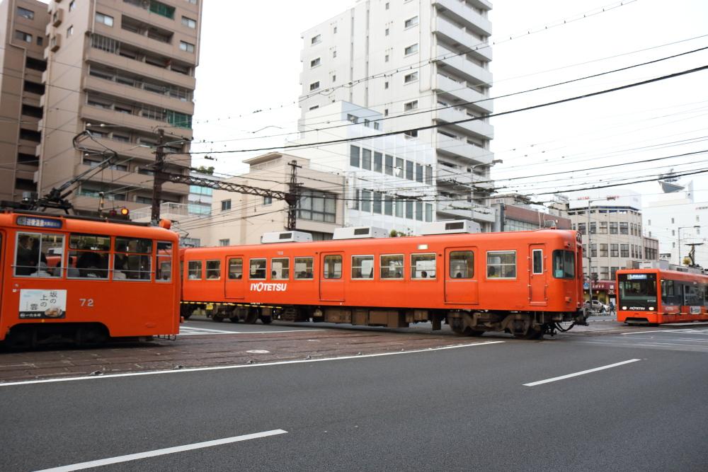 f:id:kawaturu:20190415231545j:plain