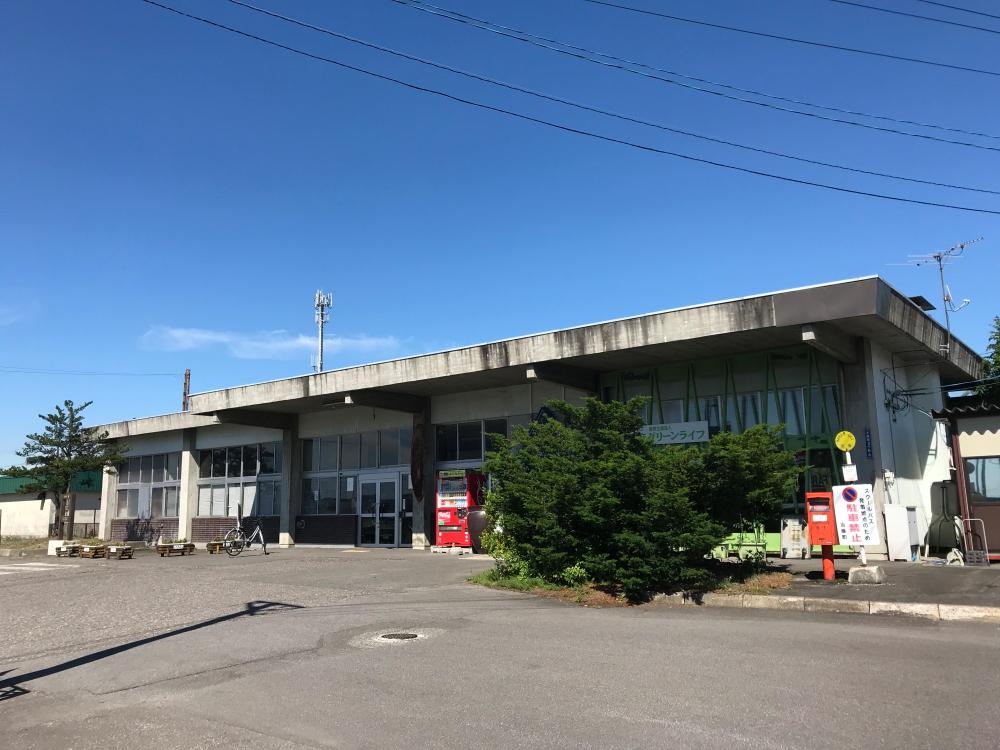 f:id:kawaturu:20190420003304j:plain
