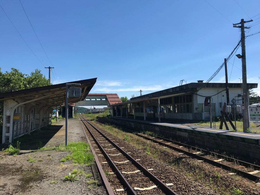 f:id:kawaturu:20190420003752j:plain