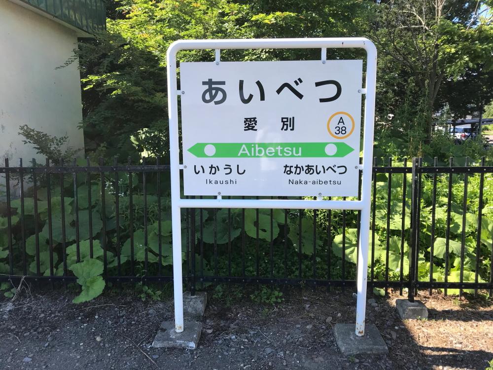 f:id:kawaturu:20190421231337j:plain