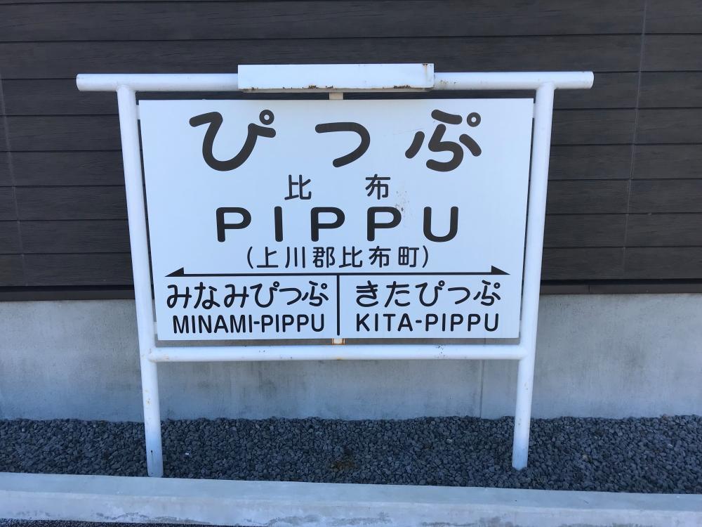 f:id:kawaturu:20190422233252j:plain