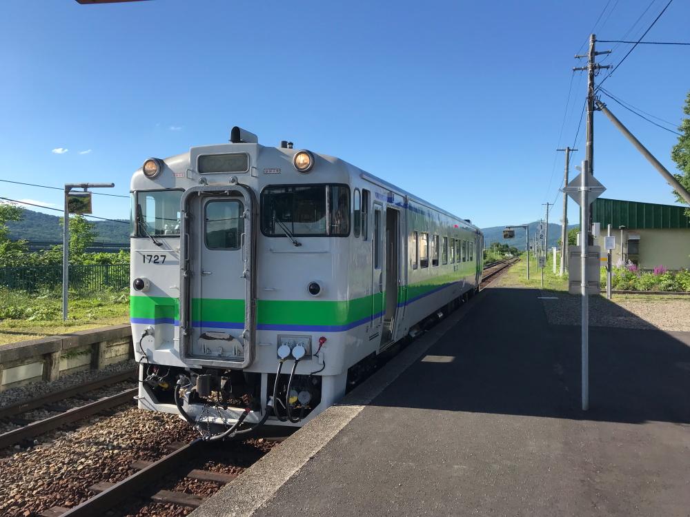 f:id:kawaturu:20190422234835j:plain