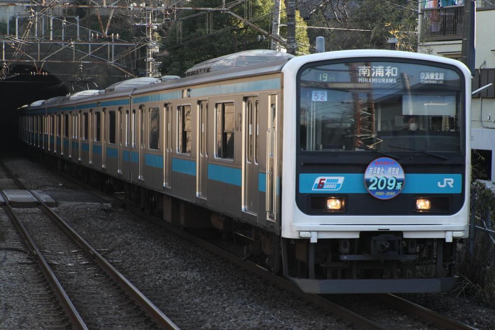 f:id:kawaturu:20190428183313j:plain