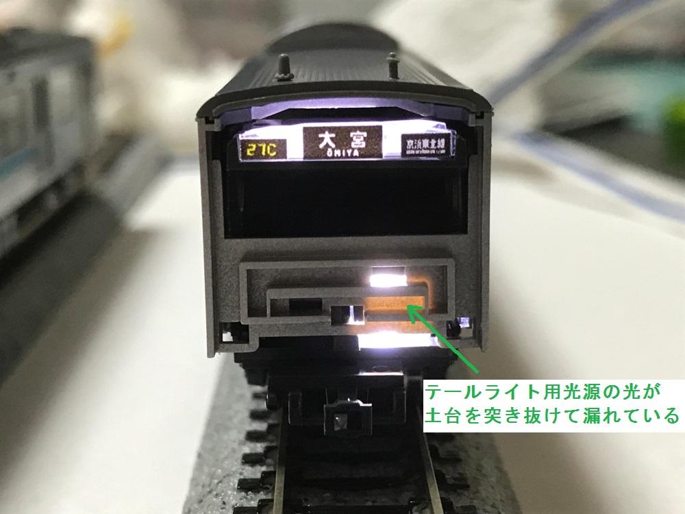 f:id:kawaturu:20190501120024j:plain