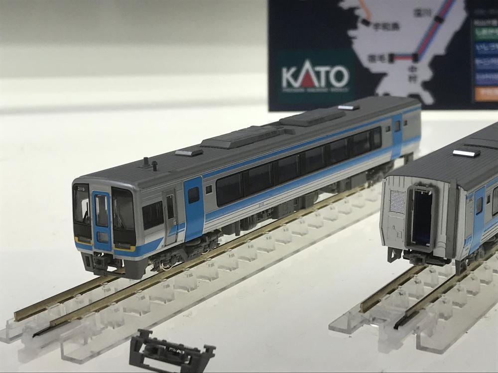 f:id:kawaturu:20190512220525j:plain