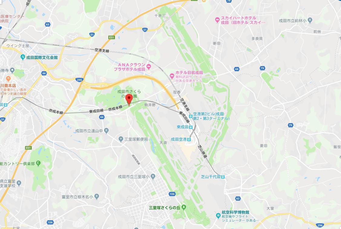 f:id:kawaturu:20190516000543p:plain