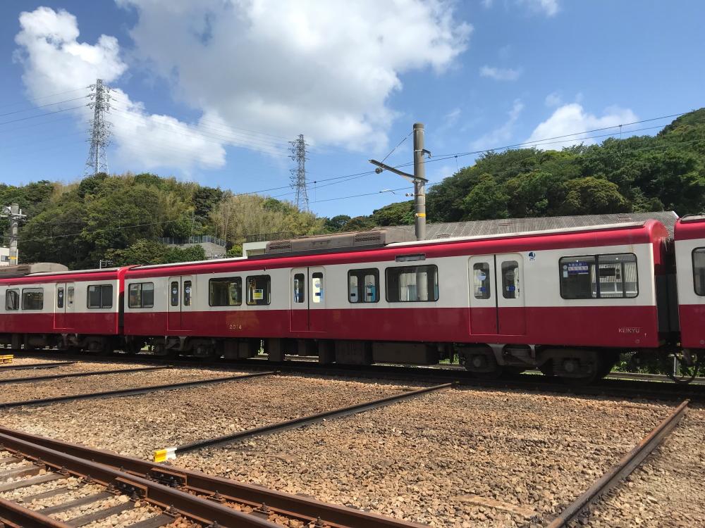 f:id:kawaturu:20190519214352j:plain