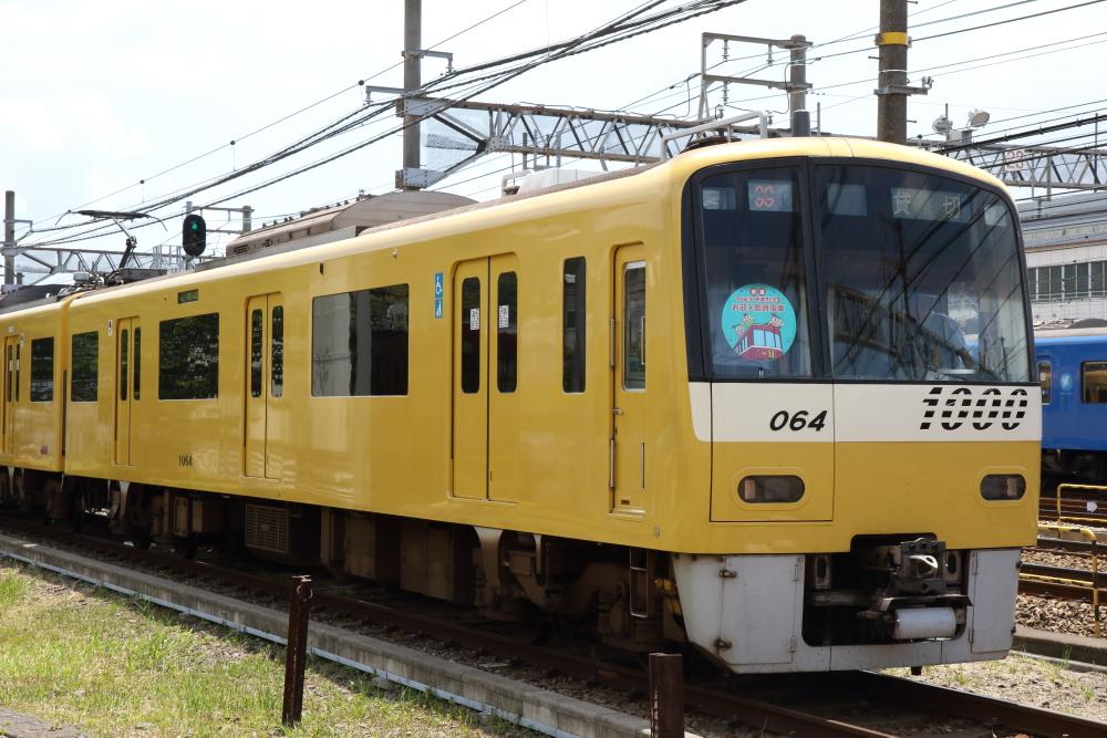 f:id:kawaturu:20190519215805j:plain