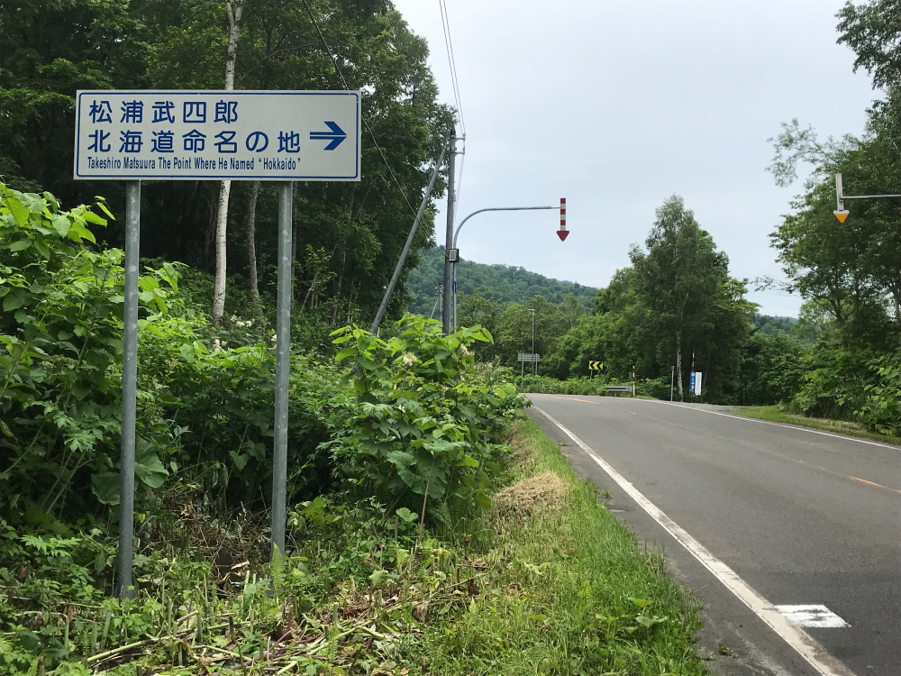 f:id:kawaturu:20190525215722j:plain