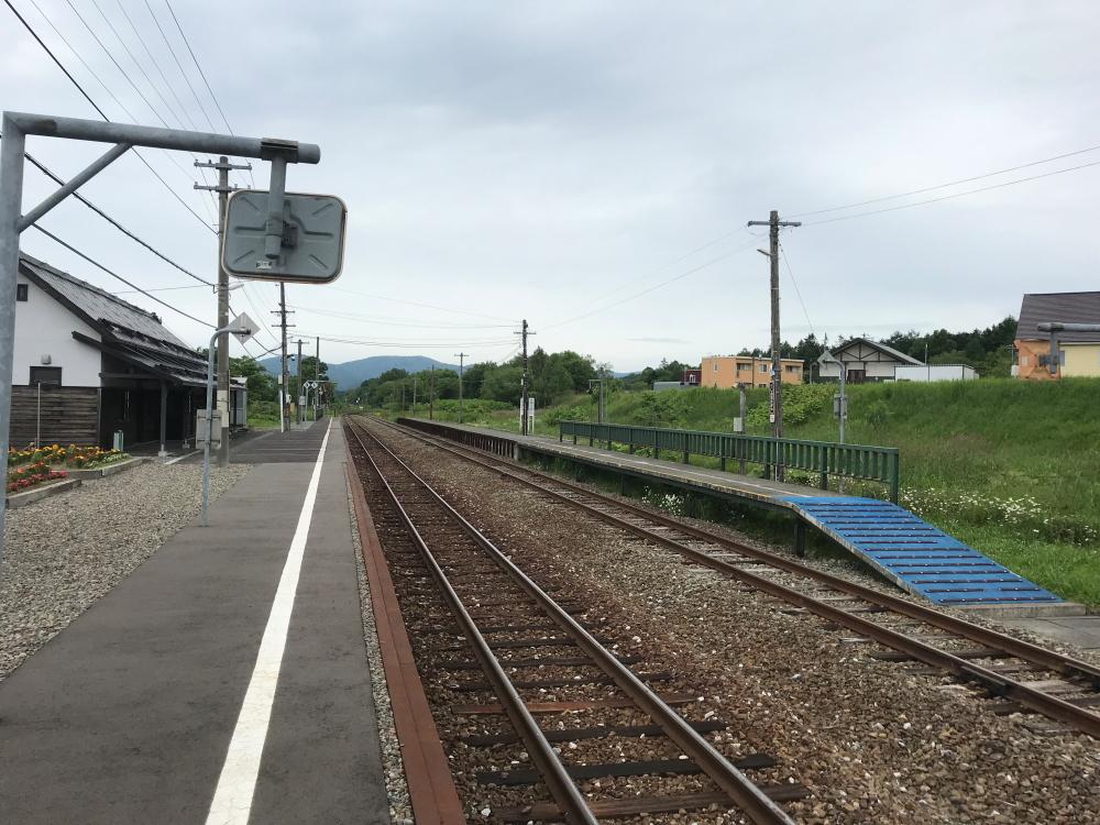f:id:kawaturu:20190527234705j:plain